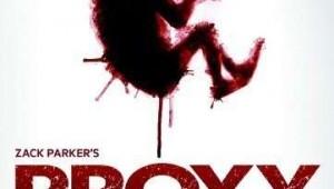 Proxy, Zach Parker