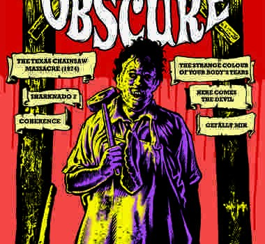 cinema_obscure