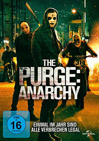 purge 2 anarchy