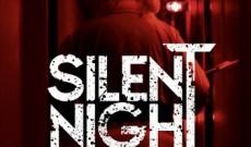 silent night steven c miller