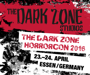 dark zone convention