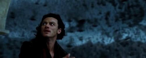 Dracula-Untold fledermaus