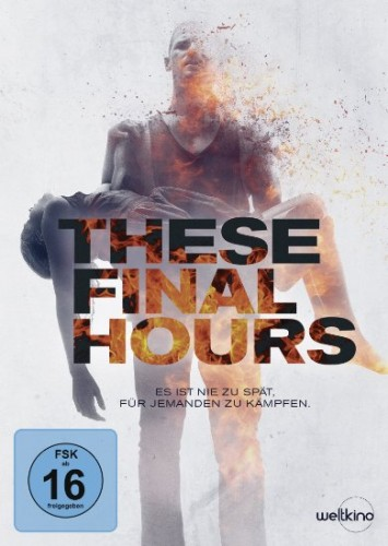 these-final-hours cover
