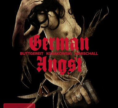 cover_german_angst (1)