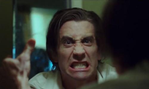 nightcrawler jake-gyllenhaal