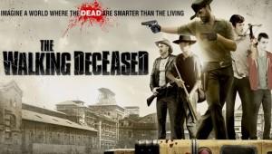 the-walking-deceased