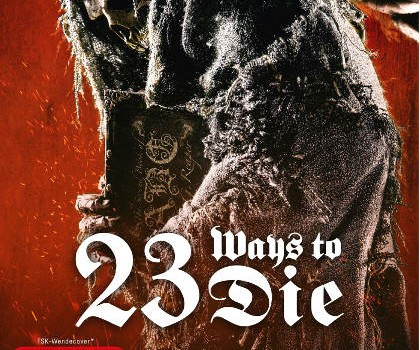 23 ways to die the abcs of death 2