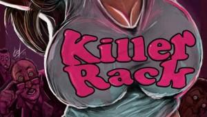 killer rack