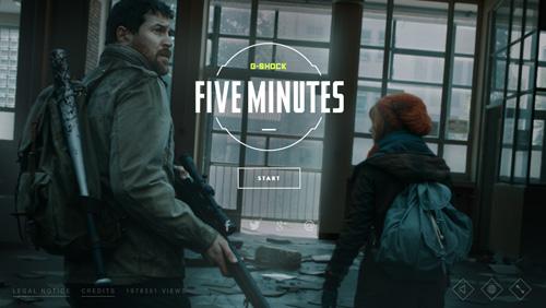 fiveminutes_01