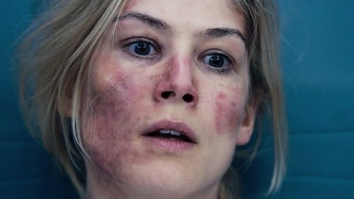 return to sender rosamund pike