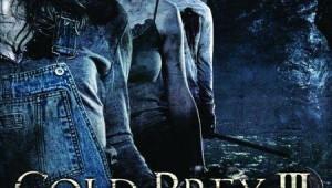 Cold-Prey-3 cover