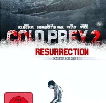 cold prey 2 cover