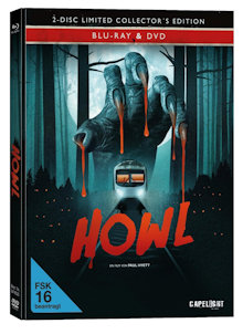 Howl MB