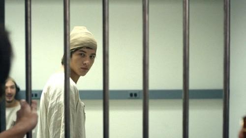 stanford prison experiment 3