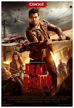 Dead_Rising_Watchtower_poster