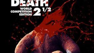 ABC of Death 2.5