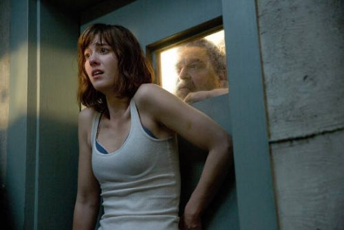 10 cloverfield lane winstead  goodman