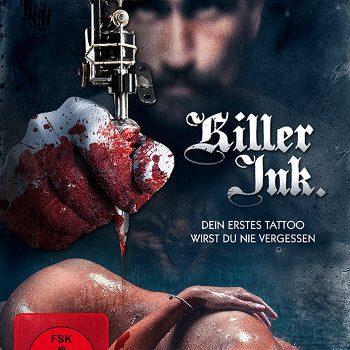 killer-ink-dein-erstes-tattoo-wirst-du-nie-vergessen
