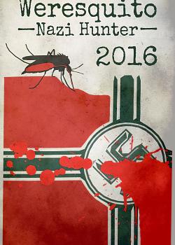 weresquito