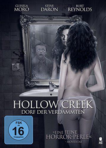 hollow-creek