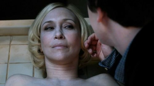 bates-motel-season-4