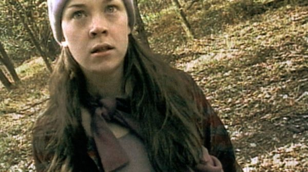 blair-witch-project-heather
