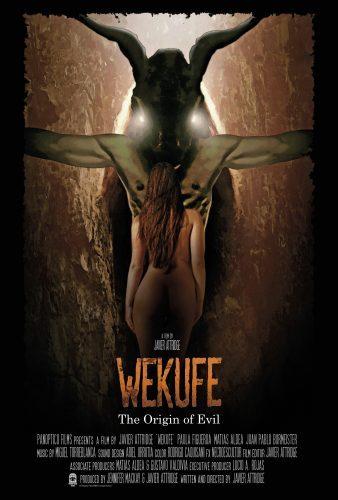 wekufe_poster_eng-338x500
