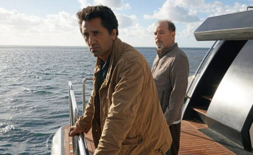 fear-the-walking-dead-staffel-2