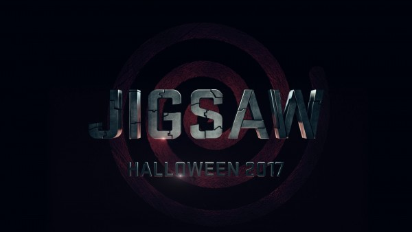 Jigsaw thrillandkill