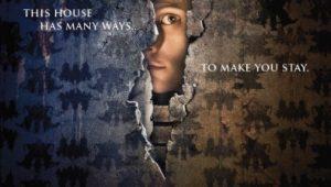 Coverart von BEYOND THE WALLS