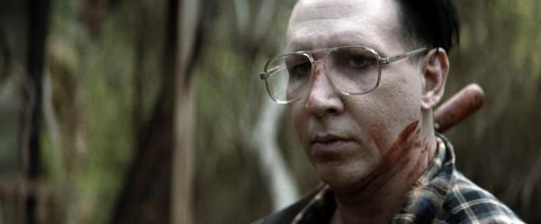 Marilyn Manson als Auftragskiller in LET ME MAKE YOU A MARTYR