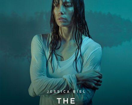 Cover von THE SINNER