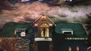 Coverart von DOLL HOUSE