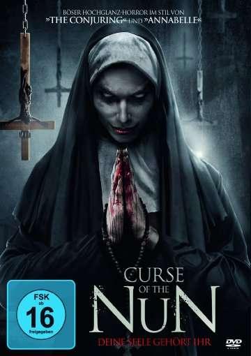 Horrorfilme 2019 Dvd