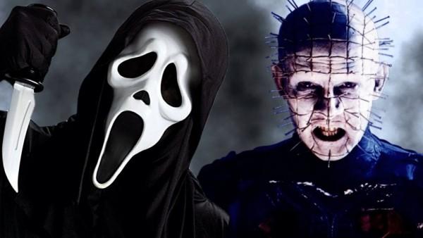 News Neue Scream Und Hellraiser Filme Von Blumhouse Möglich