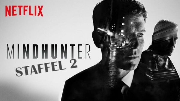 MINDHUNTER staffel 2