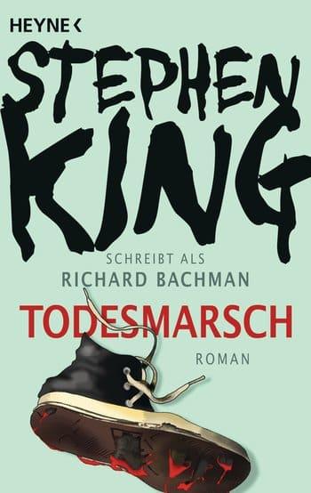 todesmarsch