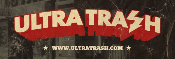 ultra-trash-american-grindhouse-tshirts