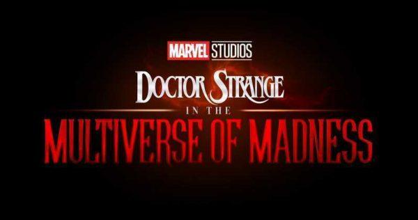 Doctor-Strange-2-Multiverse-Of-Madness