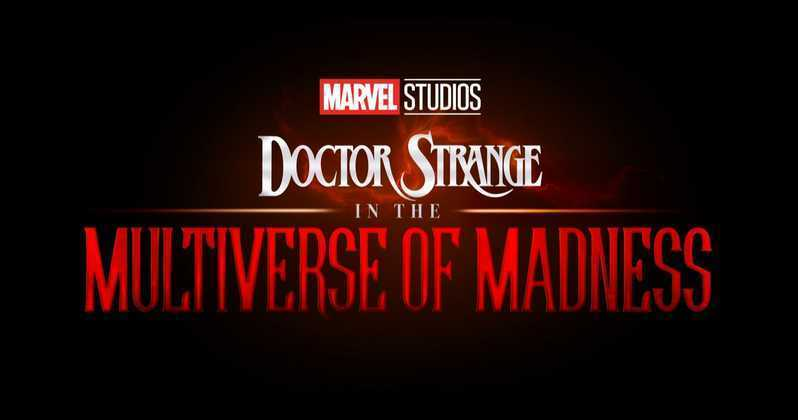 Doctor-Strange-2-Multiverse-Of-Madness