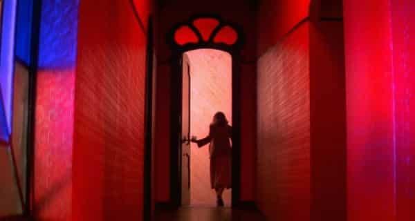 suspiria_hallway