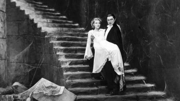 Dracula-1931 lugosi