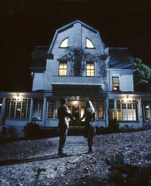 Amityville Horror (thrillandkill.com) (6)