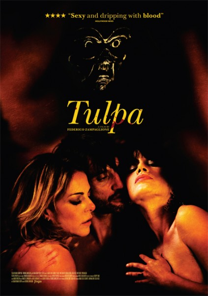 Tulpa (thrillandkill.com)