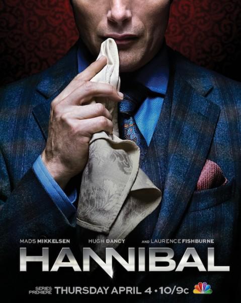 Hannibal (thrillandkill.com)