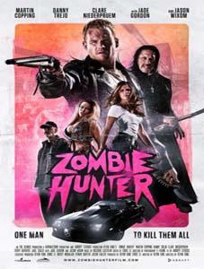 Zombie-Hunter-
