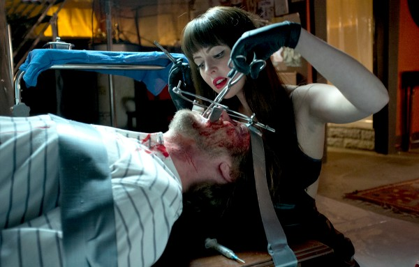 American Mary - thrillandkill.com (3)