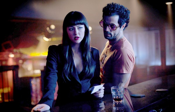American Mary - thrillandkill.com (4)