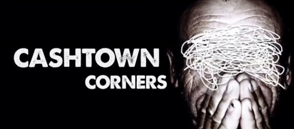 Cashtown Corners thrillandkill.com