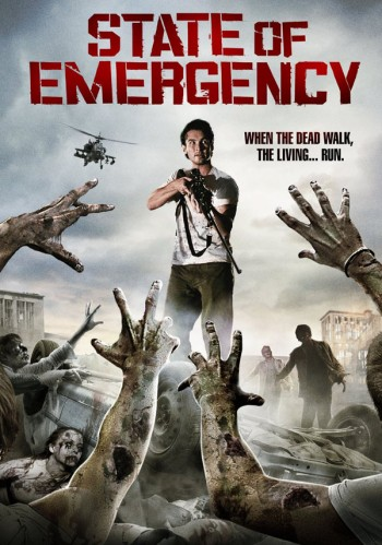 State of Emergency www.thrillandkill.com